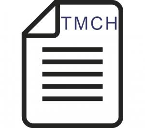 TMCH-App