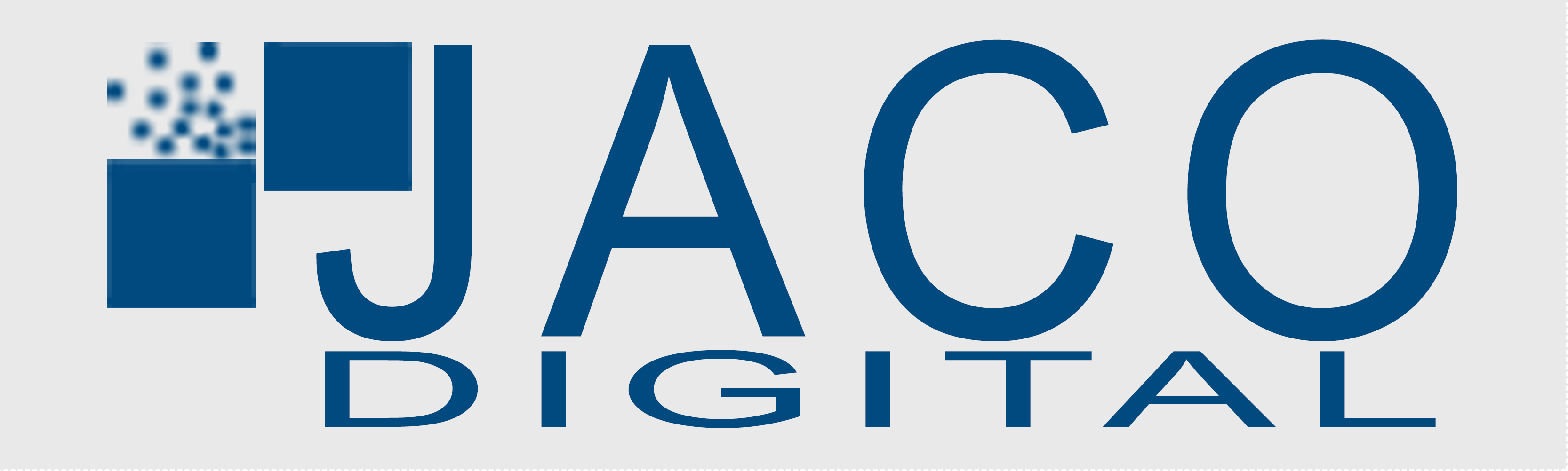 JACO Digital - Trademark Clearinghouse Agents & Domain Name Experts