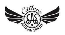 Cutler Artisan Spirits