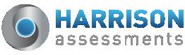 Harrison Assessments